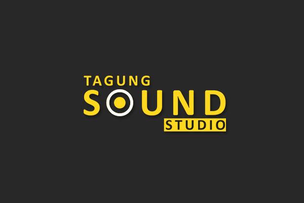 Tagung sound studio png
