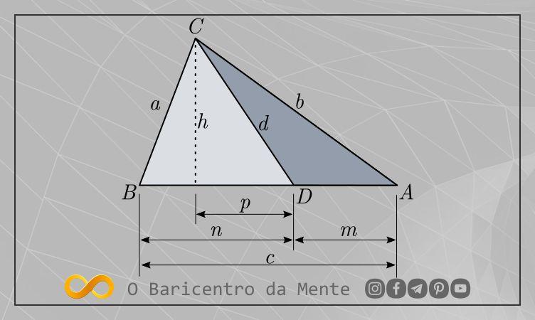 demonstracao-do-teorema-de-stewart-utilizando-a-altura-do-triangulo-geometria-plana-o-baricentro-da-mente