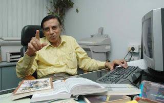 graphic எழுத்தாளர் சுஜாத்தா