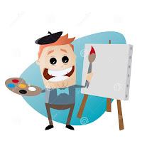 video-guide-dipingere-su-tela