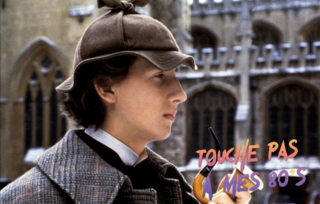 http://fuckingcinephiles.blogspot.com/2019/08/touche-pas-mes-80s-55-young-sherlock.html?m=1