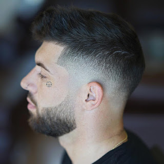 hair mens hairstyles 2018 mens medium hairstyles 2018