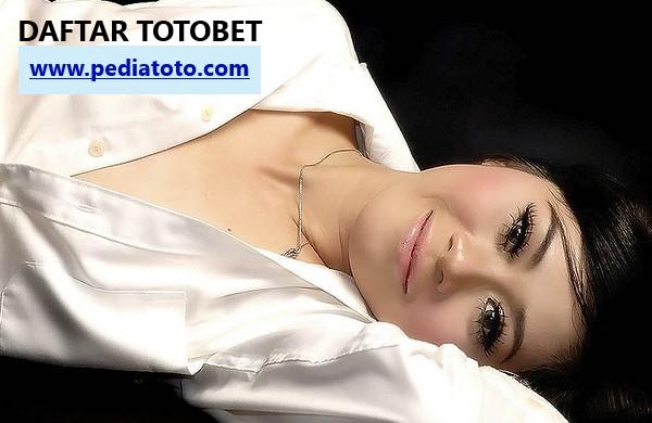 daftar totobet