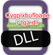 Cygpixbufloader-tga.dll download for windows 7, 10, 8.1, xp, vista, 32bit