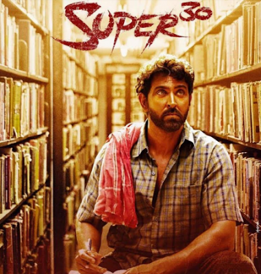 Super 30 free download tamilrockers