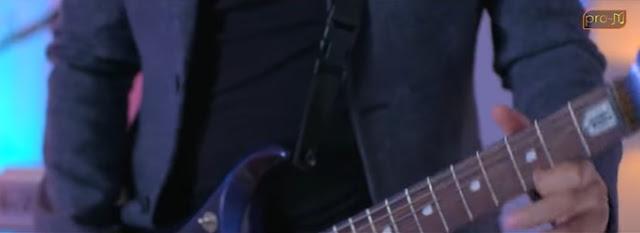Chord Gitar dan Lirik Lagu Republik Cinta Ini Kita Yang Punya