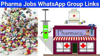 pharmacist, pharma, pharmacist job in lucknow, pharmacist vacancy, pharmacist in hindi, pharmacist job, pharmacist salary, pharmacist vacancy in up, pharma Jobs, pharmacy, pharmatree, pharmaceutical, pharmacology, pharmacy near me, pharmatutor, hospital pharmacist salary, hospital, hospitality ventures management group, hospital pharmacist Jobs, hospitality, hospital group, hospital whatsapp group,