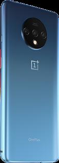 شكل موبايل وان بلس OnePlus 7T