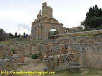 Sicilia - Tindari