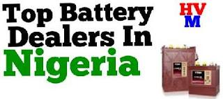 top-10-car-battery-dealers-in-nigeria