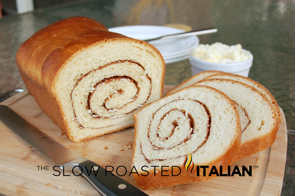 http://www.theslowroasteditalian.com/2012/03/cinnamon-swirl-bread.html