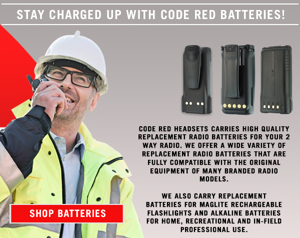 https://www.coderedheadsets.com/Batteries-Chargers-s/5299.htm
