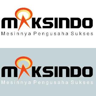 Open Rekrutmen PT. Toko Mesin Maksindo Lampung Terbaru Mei 2016
