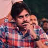 Pawan kalyan all movies list biography and complete information ||  Pawan  kalyan movies  in HD