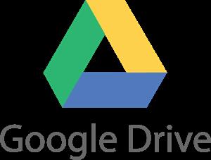 Sınırsız Google Drive Alan Nasıl Açılır?