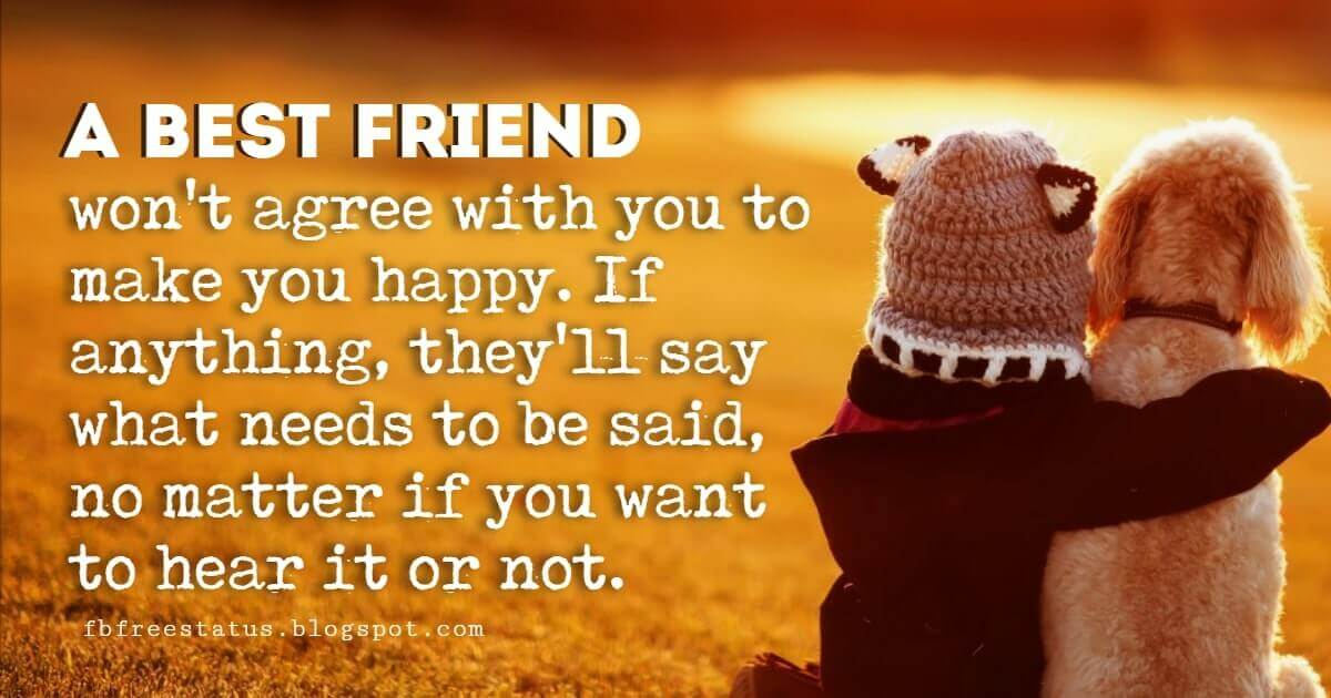 inspirational quotes about friendship images