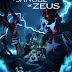 O Sangue de Zeus (Dublado)