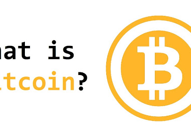 Cara Nuyul Bitcoin di Faucet