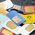 Users may no longer have access to more than 3 sim card