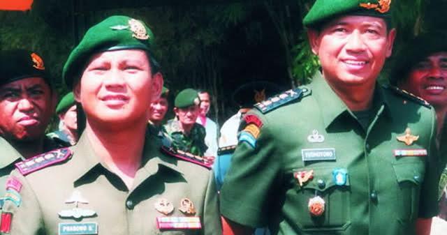Komitmen Keislaman Prabowo tak Perlu Diragukan, Dulu Pernah Dianggap 'Jenderal Ijo'
