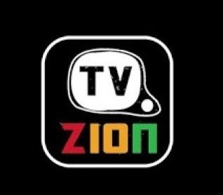 Download TVZion Mod Apk Terbaru