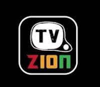 TVZion Premium v3.8 Mod Apk
