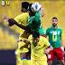 مشاهدة مباراة الوحدات 🆚  فولاذ الإيراني دوري أبطال آسيا 17-4-2021