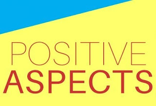 Positive aspects of COVID-19.