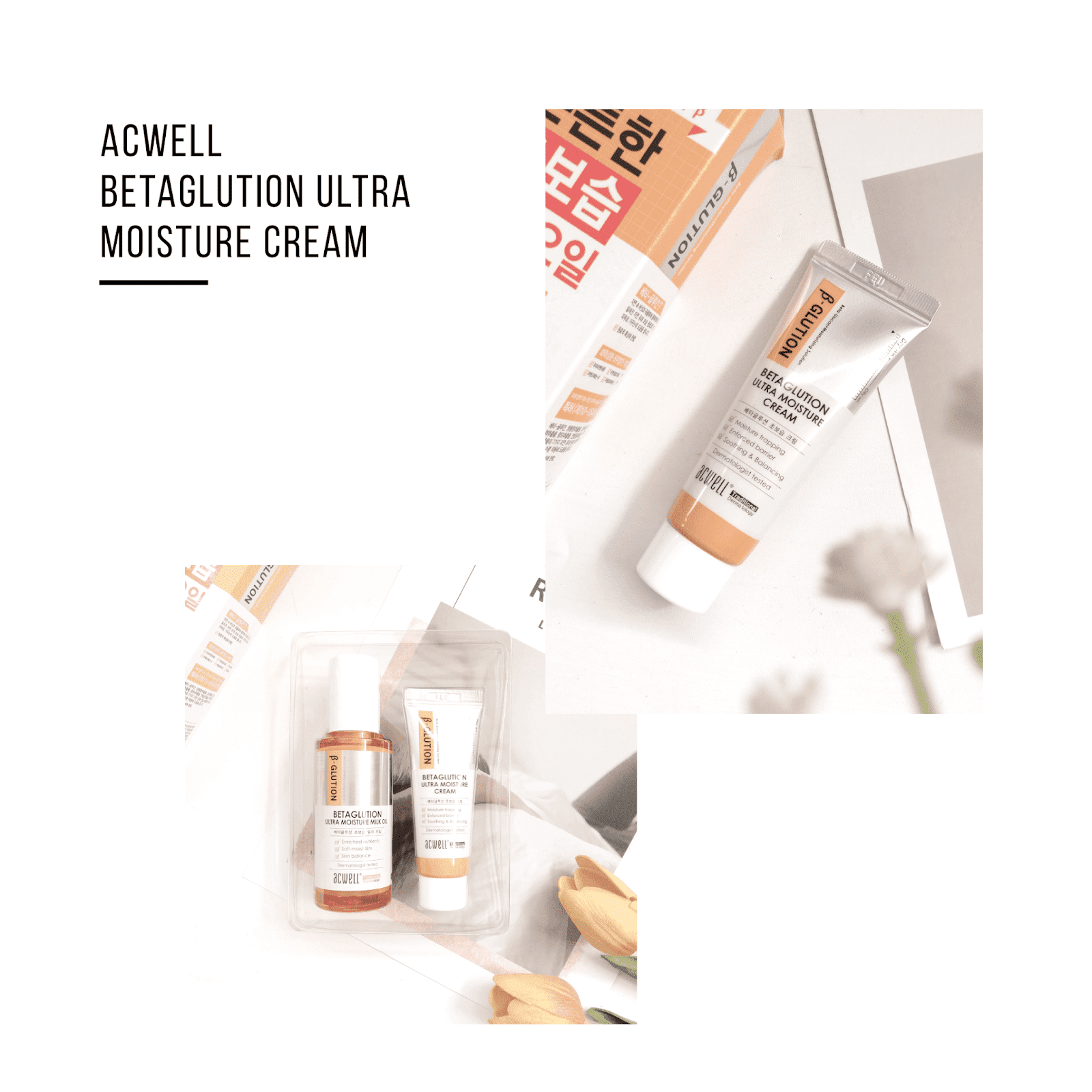 acwell-betaglution-ultra-moisture-cream