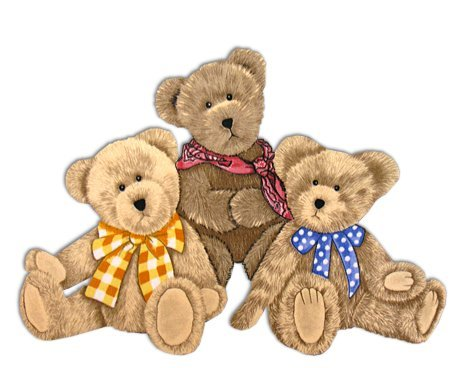 Photo Gallery | Free Premium Wallpapers |: Sweet Teddy ...