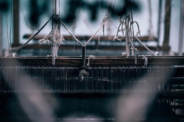 Daftar Saham Textile & Garment Atau Tekstil dan Pakaian
