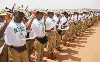 2 - Sultan of Sokoto slams NYSC for resuming orientation camp during Ramadan