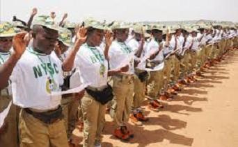 2 - Sultan of Sokoto slams NYSC for resuming orientation camp during Ramadan
