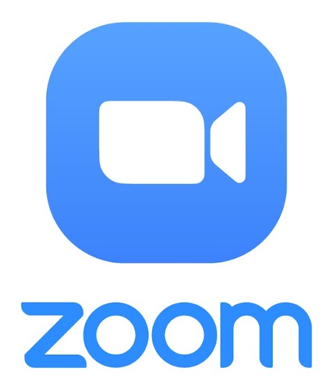 Cara Download Aplikasi Zoom Meeting di Laptop