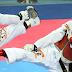 Lee Dae-hoon wins Bronze in 2016 Rio Olympics (Taekwondo)