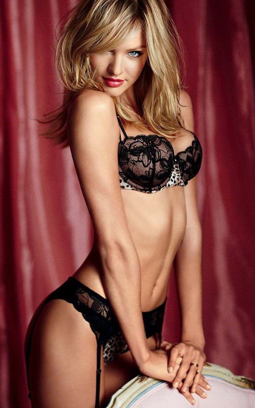 Star 10: Candice Swanepoel Hot Wallpapers, HD Wallpapers