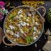 Η συνταγή της ημέρας: Ζυμαρικά με σάλτσα αγκινάρας και φρέσκο ανθότυρο