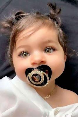 صور اطفال حلوين بيبي
