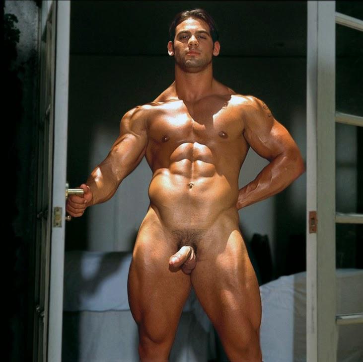 actor porno gay jfranco