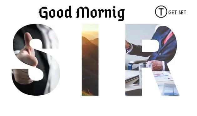 Good-Morning-Sir-image