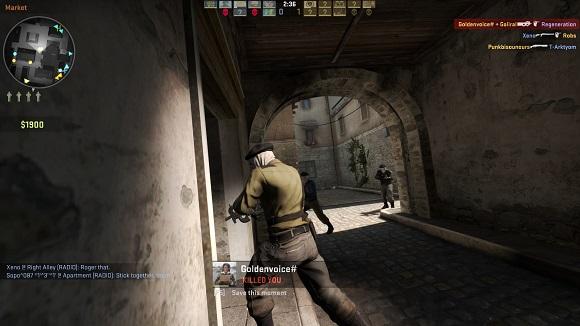 Counter-Strike-Global-Offensive-PC-Screenshot-2