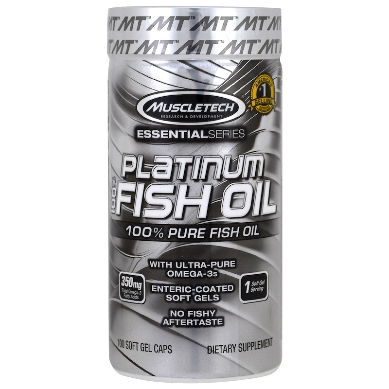 www.iherb.com/pr/Muscletech-Platinum-100-Fish-Oil-100-Soft-Gel-Caps/74269?rcode=wnt909