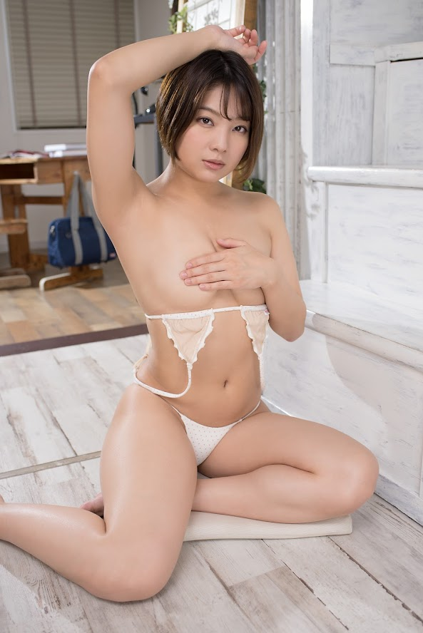 [Minisuka.tv] 2020-07-02 Tsukasa Kanzaki &Secret Gallery (STAGE2) 6.1 [45P56.2Mb]Real Street Angels