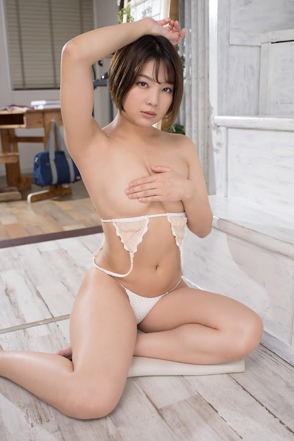 [Minisuka.tv] 2020-07-02 Tsukasa Kanzaki &Secret Gallery (STAGE2) 6.1 [45P56.2Mb]