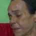 Justiça Federal obriga União dar remédio à mulher que pôs casa à venda por causa de câncer