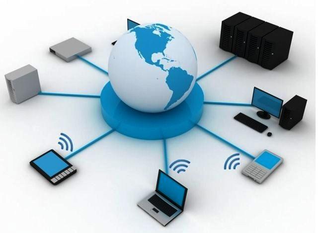علوم، الحاسب الآلي، نظم المعلومات، المعلوميات، Google