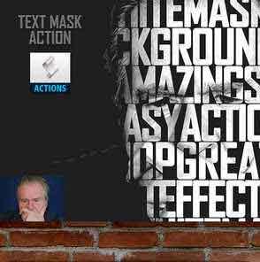 Pro Photoshoper (পর্ব-৮) ফ্রী তে ডাউনলোড করে নিন প্রিমিয়াম প্রিমিয়াম একসন ও স্টাইল