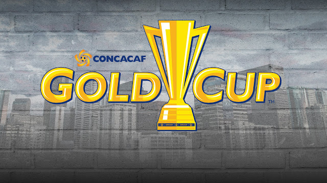 Прогноз Мексика – Сальвадор 10 июля   Золотой Кубок 2017