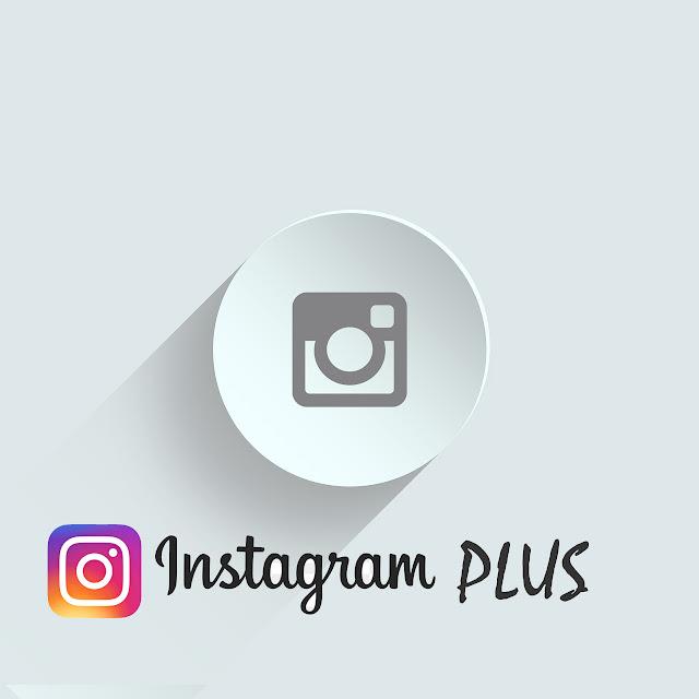 تحميل  Instagram  Plus 2021 مجانًا Instagram Gold