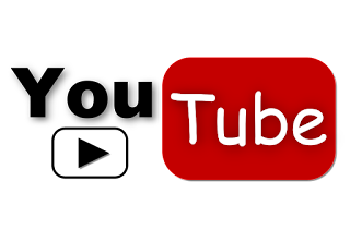 How to Upload Video to Youtube from Phone